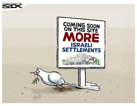 star-tribune-sack-settlements-cartoon